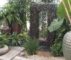 Kőkosár kapu