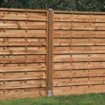 fa kerítéselem árak